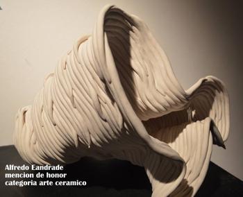 Ceramica angeles castro corbat